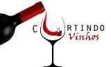 Curtindo Vinhos