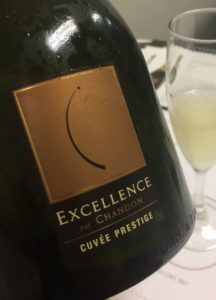 Chandon Excellence Brut