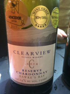 Expovinis_2017_Clearview_Chardonnay