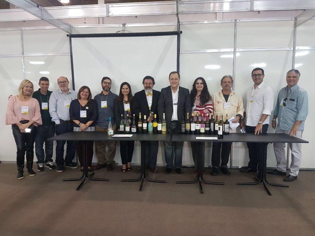 Expovinis_2017_Blogueiros_Wine_Blog_hunter